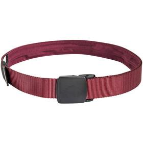 Tatonka Travel Heupband 30mm, rood